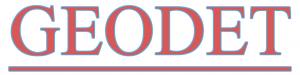 GEODET - Geodetske storitve, parcelacija, geodetski posnetek, cena, Kranj 005